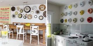 funky kitchen ideas funky kitchen decor home decorating ideas