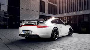 custom porsche wallpaper 2014 porsche 911 carrera 4s coupe by techart wallpaper 1920 x