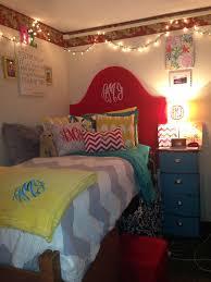 624 best college dorm images on pinterest college life