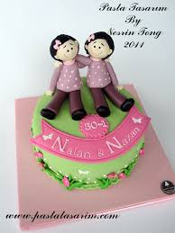 birthday cake pics for sisters best cake 2017