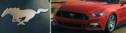 ford 2015 mustang release date official 2015 ford mustang release date matt ford
