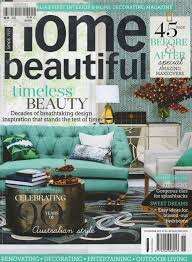 home decor magazines nz about alie jane travel accessories and designs
