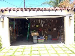 garage office plans home office odd garage office conversion design ideas garage