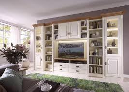 Wohnzimmerm El Ohne Fernsehteil Designer Sessel Metronaps Energypod Möbel Ideen U0026 Innenarchitektur