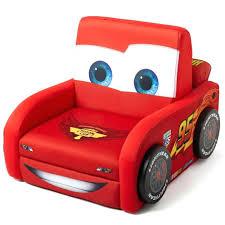 canape enfant cars fauteuil enfant cars cars fauteuil enfant 3d fauteuil la reine des