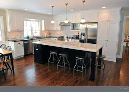 l kitchen with island island shaped kitchen layout u shaped kitchen l shaped with island