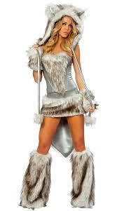 Angel Halloween Costume Women 50 Halloween Costumes Images Costumes
