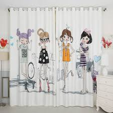 White Curtains Nursery by Compare Prices On Nursery Curtains Online Shopping Buy Low