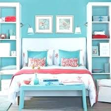 coral bedroom ideas mint and coral bedroom best gray coral bedroom ideas on nursery