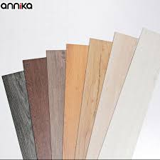 100 Waterproof Laminate Flooring 100 Waterproof Vinyl Flooring 100 Waterproof Vinyl Flooring