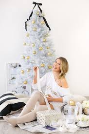 black friday home depot canal winchester ohio deals softener salt 50 best holiday bright images on pinterest christmas ideas