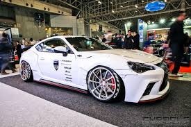 lexus lfa rocket bunny the chronicles tokyo 2015 coverage u2026part 5 the end of tokyo auto