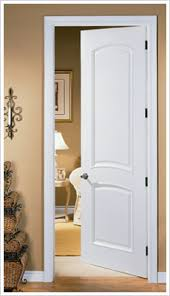 Solid Interior Door Image Result For Http Www Masonite Img Products