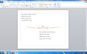 inspirational newsletter powerpoint template pikpaknews