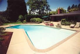 swimming pool renovation remodeling refinishing resurfacing
