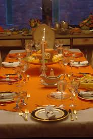 Thanksgiving Decorating Ideas For The Home Beautiful Thanksgiving Decorating Ideas For Table 51 In