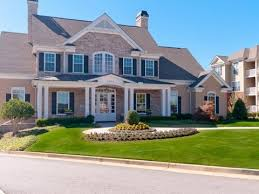 Homes For Rent With Basement In Lawrenceville Ga - gwinnett county ga apartments for rent realtor com