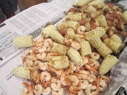 156 best paula deen s best recipes images on paula