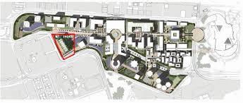 World Floor Plans Difc Dubai Floor Plans