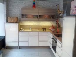 küche erweitern genial nobilia küche erweitern und beste ideen küchen 15