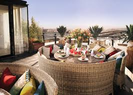 home decor direct trend outdoor rooms direct 17 for your modern home decor with