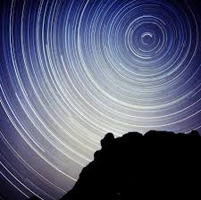 Backyard Astronomer The Five Circumpolar Constellations Of The Northern Hemisphere