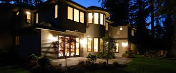 home lighting salisbury nc electrician kannapolis salisbury nc mike murray electric inc