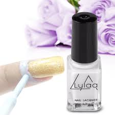 nail skin peeling reviews online shopping nail skin peeling