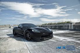 corvette zr1 kit https acscomposite files com 2010 09 acs c6 widebody 6