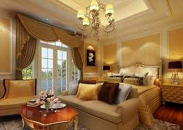 bedroom concepts of deluxe exclusive luxurious bedroom luxurious