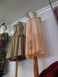 robe de mariã e vintage en pale robe vintage ées 20 ées folles