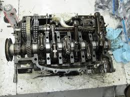 porsche 911 engine early 911 porsche engine apart