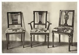Wie Heisst Esszimmer Auf Englisch Stuhl Möbel U2013 Wikipedia