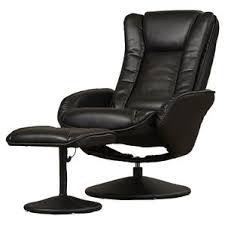 leather recliners you u0027ll love wayfair