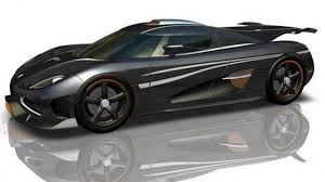 koenigsegg christmas koenigsegg one 1 to do at least 450 km h