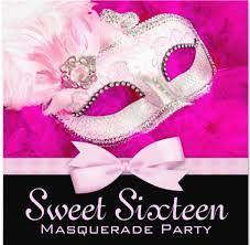 masquerade themed invitation templates 28 images masquerade