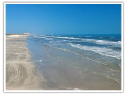 weather mustang island tx gulf coast beaches on mustang island sandpiper condominiums