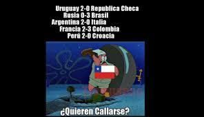 Todos Los Memes - facebook los memes más virales de resumen del argentina vs italia