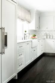 381 best interior design images on pinterest architecture live