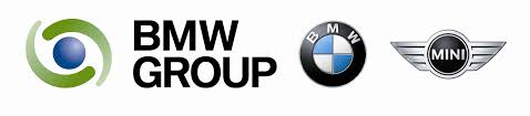 logo bmw png the bmw group award for intercultural innovation in support of the