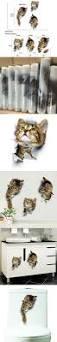 25 beautiful living room animal art ideas on pinterest animals