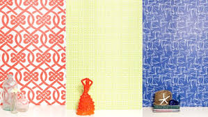 Home Design Brooklyn Ny by Boutique Design Of Resort Wallpaper Collection By Kimberly Lewis