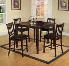 kmart furniture kitchen table m4y us