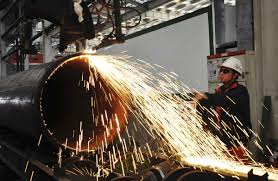 trump trade policy lead to u0027global recession u0027 business insider