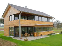 Wohnhaus Kaufen Haus Ohmden U2022 Fertighaus Von Holzhaus Rosskopf U2022 Blockhaus Mit