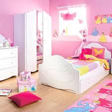 chambre d enfant complete chambre d enfant conforama radcor pro