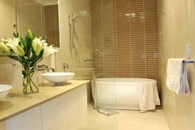 on suite bathroom ideas ensuite bathroom ideas paperobsessed me