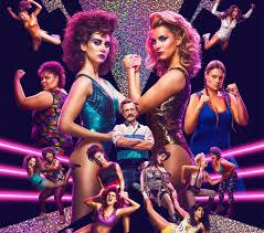 glow tv show cast popsugar entertainment
