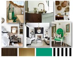 creative of new interior design trends u2013 cagedesigngroup