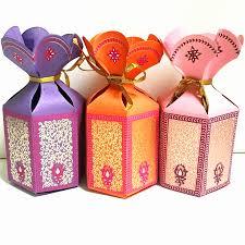indian wedding gift box 50 luxury indian wedding gift wedding inspirations wedding